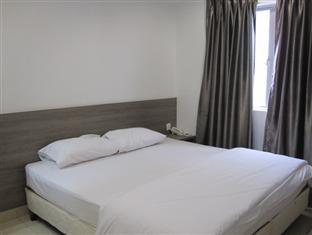 Sri Duta Hotel