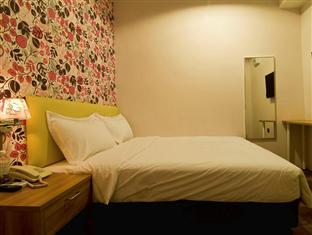 i-hotel @ Maharajalela