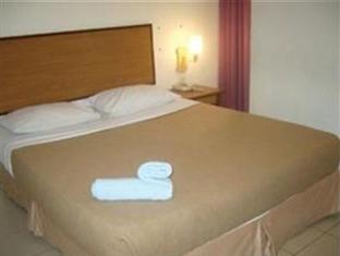 Star City Hotel Petaling Jaya