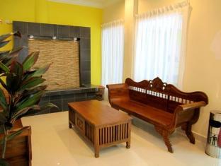 Sun Inns Hotel Bandar Puchong Utama