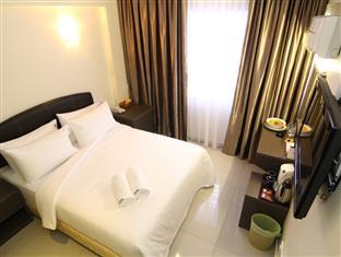 Sunbow Hotel Residency