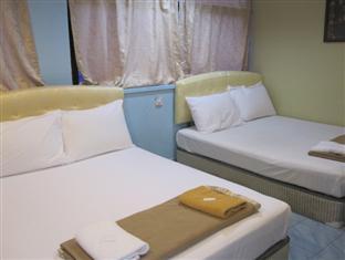 Sungai Besi Hotel