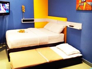 Tai Ichi Hotel