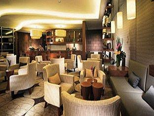 The Gardens Hotel & Residences-St Giles Luxury Hotel