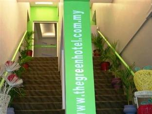 The Green Hotel (Ampang)