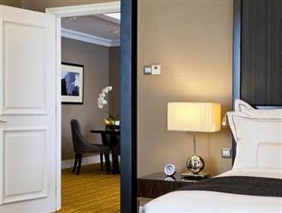 The Majestic Hotel Kuala Lumpur - Tower Wing