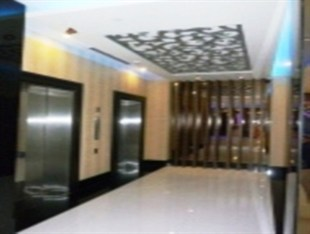 The Ttanz Hotel of Kuala Lumpur