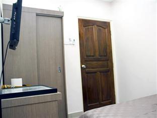 Ukhwah 7th Residence @ Kuala Lumpur