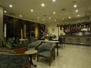 Wira Hotel