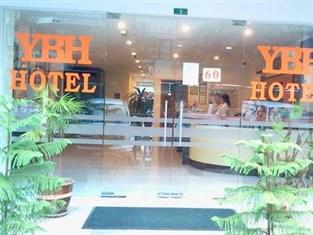 YBH Hotel