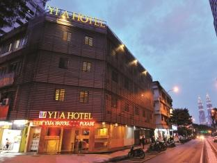 Yija Hotel