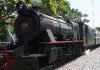 North Borneo Railway Tour