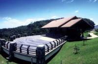 Agriculture Heritage Park (Taman Warisan Pertanian)