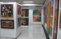 Borneo Art Gallery , Kota Kinabalu