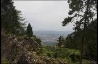 Bukit Larut (Maxwell Hills)