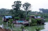 D-Paradise Melaka