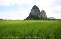 Gunung Medan