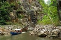 Kilim River Cruise