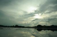 Klias River