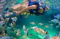 Labuan Marine Park