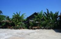 Linangkit Cultural Village , Tuaran