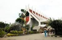 Sabah State Museum & Heritage Village, Kota Kinabalu