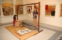 Sarawak Islamic Heritage Museum