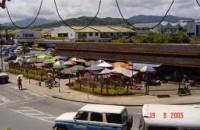 Tamu Penampang , Kota Kinabalu