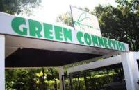 The Green Connection , Kota Kinabalu