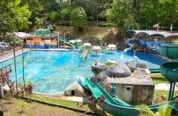 Water World Theme Park , Kota Kinabalu