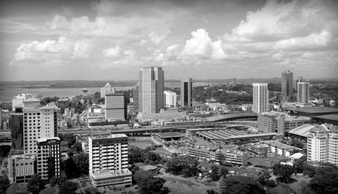 Town of Johor