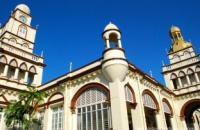 Al Muhammadi Mosque