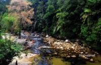 Sedim River Recreation Park
