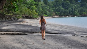 Black-Sand-Beach-Langkawi