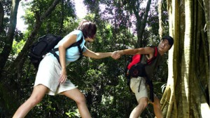 Langkawi_Jungle_Trekking