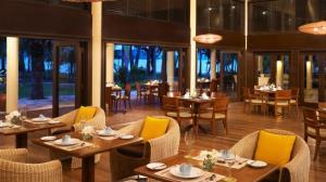 Restaurant_Senari vivanta