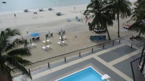 best star cenang beach