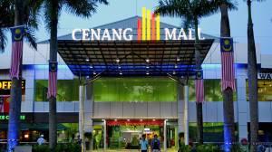 cenang-mall langkawi