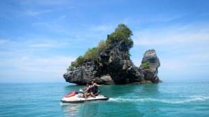 jetski-island-hopping_langkawi