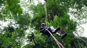 langkawi-canopy-adventures tour