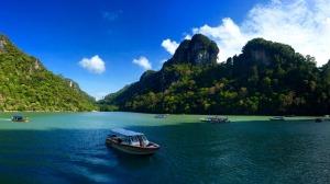 langkawi-island-hopping-