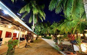 Redang Bay