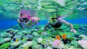 Perhentian-snorkeling-tour-3