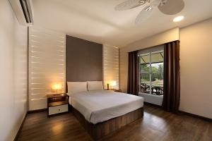 Perhentian Island Resort SUPERIOR CLASSIC ROOM