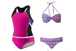 Swimming/Bathing Suit