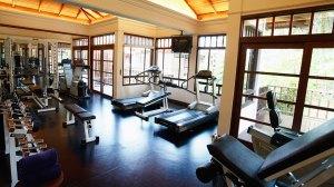 activities-gymnasium