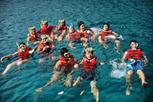 pulau_payar_beach_snorkeling