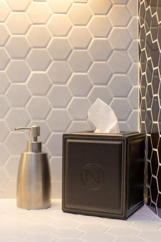 Deluxe-Room-Hand-Soap-683x1024