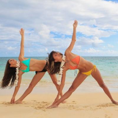 Paya Beach
