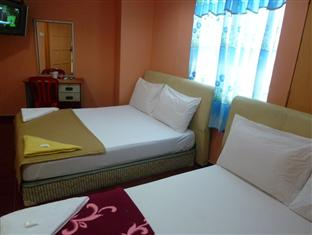 New Wave Hotel Batu Caves